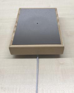 esmog vertical